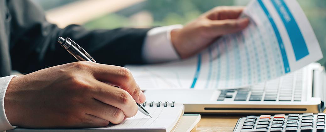 Software contable y administrativo
